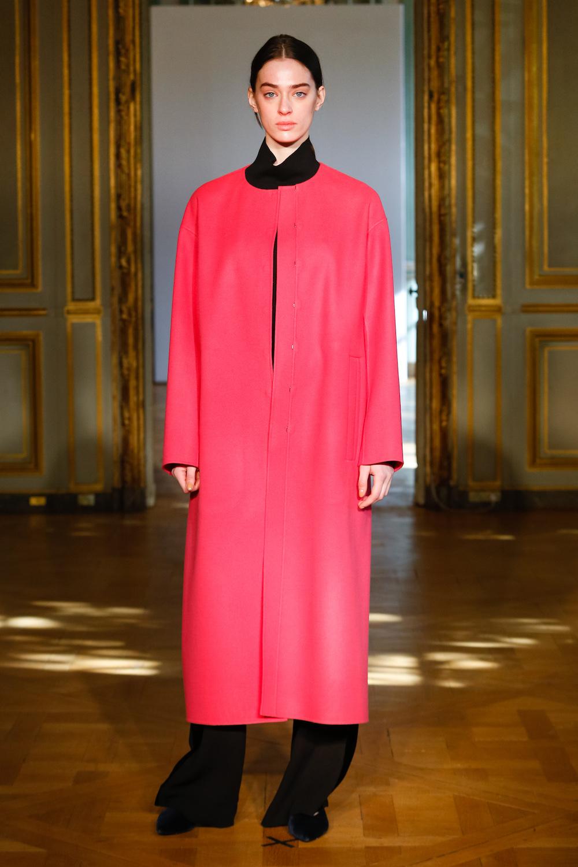 Talent To Trend Paris